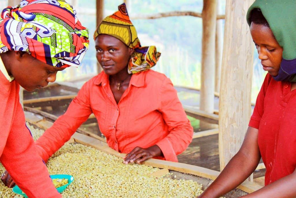Rwanda_Musasa