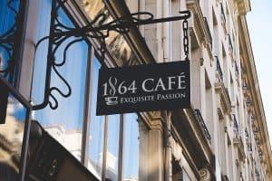 CoffeeStore_OutSide1